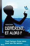 Télécharger le livre :  Différent et alors