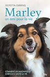 Télécharger le livre :  Marley, un amour de chien