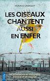 Télécharger le livre :  Les oiseaux chantent aussi en enfer