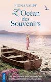 Télécharger le livre :  Un océan de souvenirs