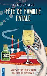 Download this eBook Fête de famille fatale