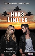 Download this eBook Hors limites