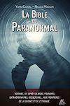 Télécharger le livre :  La bible  du paranormal