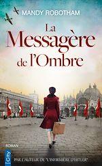 Download this eBook La messagère de l'ombre