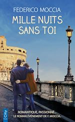 Download this eBook Mille nuits sans toi