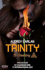 Download this eBook Destiny