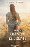 Télécharger le livre :  Un vent de liberté