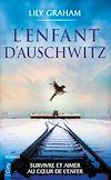 Télécharger le livre :  L'enfant d'Auschwitz