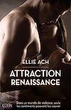 Télécharger le livre :  Attraction renaissance