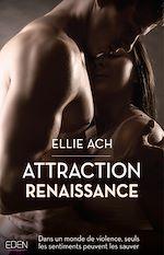 Téléchargez le livre :  Attraction renaissance