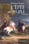 Télécharger le livre :  L'épée du peuple