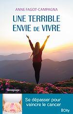 Download this eBook Une terrible envie de vivre