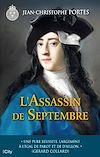 Télécharger le livre :  L'Assassin de Septembre (T.6)