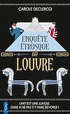 Télécharger le livre :  Enquête étrusque au Louvre