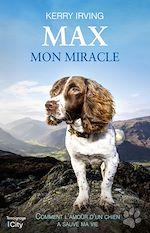 Téléchargez le livre :  Max mon miracle