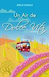 Télécharger le livre :  Un air de dolce vita