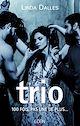 Télécharger le livre : Trio