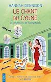 Télécharger le livre :  Le chant du cygne