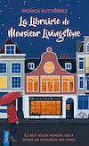 Télécharger le livre :  La librairie de Monsieur Livingstone