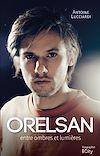 Télécharger le livre :  Orelsan