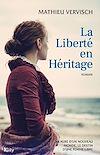Télécharger le livre :  La liberté en héritage