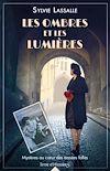 Télécharger le livre :  Les ombres et les lumières