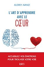 Download this eBook L'intelligence émotionnelle