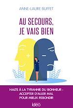 Download this eBook Au secours, je vais bien