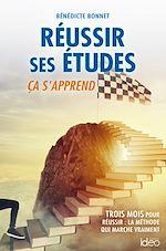 Download this eBook Réussir ses études