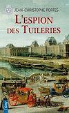 L'espion des Tuileries