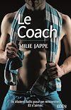 Le coach | Jappe, Milie