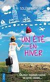 Un été en hiver | Hervieu, Solène. Auteur