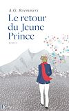 Le retour du jeune prince | Roemmers, AG