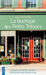 La boutique des petits trésors | Griffin, Ella