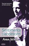 Sentiments clandestins