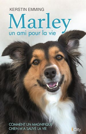 Marley : un ami pour la vie