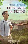 Les vignes du pendu | Provence, Nicole