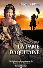 La dame d'Aquitaine |