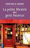 La petite librairie des gens heureux |