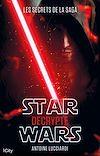 Star Wars décrypté