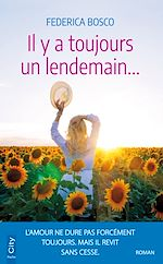 Download this eBook Il y a toujours un lendemain