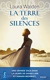 La terre des silences | Walden, Laura