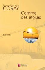 Download this eBook Comme des étoiles