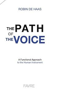 Téléchargez le livre :  The path of the voice