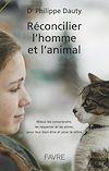 Télécharger le livre :  Réconcilier l'homme et l'animal