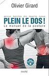 Télécharger le livre :  Plein le dos ! - Le manuel de la posture