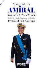 Download this eBook Amiral - Le sel et les étoiles