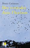 Télécharger le livre :  Des verticales dans l'horizon
