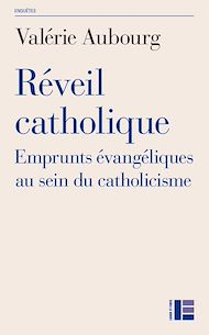Téléchargez le livre :  Réveil catholique