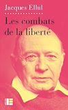 Télécharger le livre :  Combats de la liberté